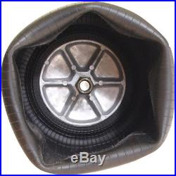 1R12-103 857581 Air Spring Service Assembly for New Holland Balers 855 858