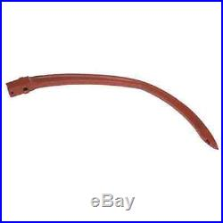 38762 New Baler Needle Made to fit Ford New Holland Baler Models 268 269 270 +