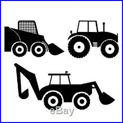 84026483 New Square Baler made to fit Ford NH 3.0 mm Belleville Washer 590