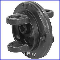 84036363 New Square Baler CV Center Yoke made to fit Ford Tractor 590 590C