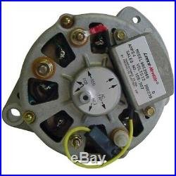 86520116 Alternator for Ford, New Holland NH Tractor Baler 500 515 9609165