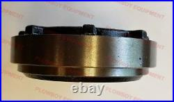 86553396 Bearing & Housing Sledge for Case IH RB RBX Round Baler RBX451 RBX563