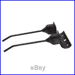 9847572 Pack of 12 Teeth Tines For New Holland Baler Pickup BR BB 585