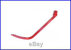 Baler Needle for New Holland 270, 366, 935, 930, 945 (80211509, 211509) L-600mm