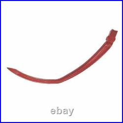 Baler Twine Needle Compatible with New Holland 273 269 268 275 310 320 272 311