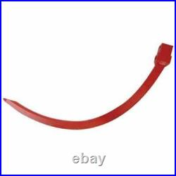 Baler Twine Needle Compatible with New Holland 65 295 265 52993