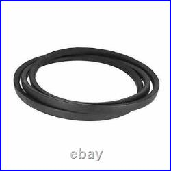 Belt Front Chopper Rotor Compatible with New Holland 499 1496 1495 TR70 905
