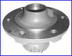 Brand New Ford Front Hub Assembly D5NN1104A