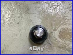 Cam Follower Bearing For Case, Ford /new Holland Baler 86536275 Free Shipping