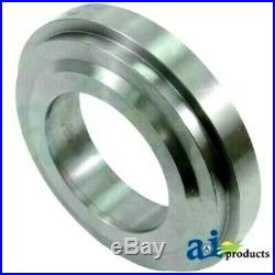 Case /new Holland Hay Baler Bearing Assembly Replaces 9808330, 9843267, 89848489