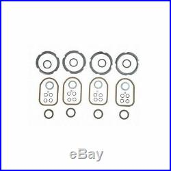 Head Gasket Set for Ford New Holland Wisconsin Ditch Witch, 286 Baler 1290 Baler