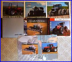Ab F B F C D Aced F John Deere Tractors together with Robotics Team Std besides C E D Aa Be Acbfcfde Dc besides Large as well A Cb Ade Fee. on ford new holland tractors for sale by owner