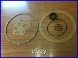 NEW OEM CNH Ford New Holland Seal Kit 84306042