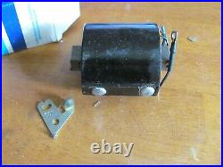 NOS Wisconsin 90FXH2203 Ignition Coil Assembly