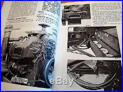New Holland 275 Baler Hayliner Operator's Owners Book Guide Manual NH