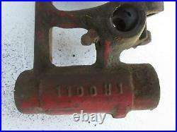 New Holland Baler Knotters Fits 67 68 69 268 269 270 271 273 276 1100H1 1102H1