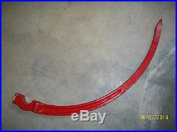 New Holland Baler Needle for 166 & S66 Square Balers (Part # 28501)