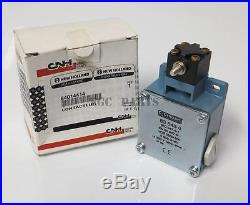New Holland D & Hesston Series Baler Count Switch 84014414