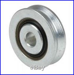 New Holland Wire Tie Baler 315 320 420 425 1425 Bearing # 12492 646311