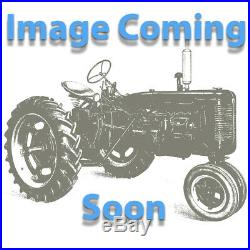 New Holland square baler front & rear feeder tines teeth set for 2 bars hay