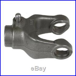 Quick Disconnect Tractor Yoke Fits New Holland 276 277 320