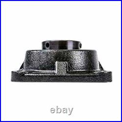 Roll Drive Bearing fits New Holland BR750 BR7070 BR780A BR7090 BR780 BR750A