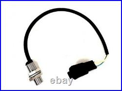 Speed Sensor for Case & New Holland Balers / Forage Equipment 84078760