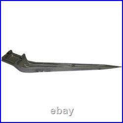 Tine Feeder Bar Rear Compatible with New Holland 283 1283 500 425 1425 218789